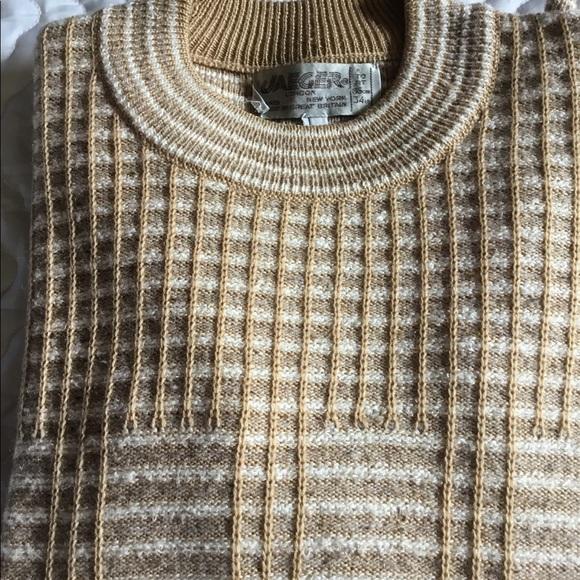 Jaeger Sweaters Vintage Jaeger Turtleneck Sweater Poshmark